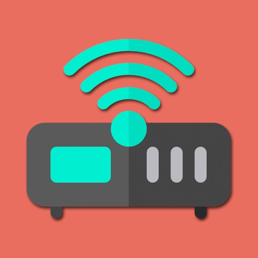 Router admin - Wifi Password