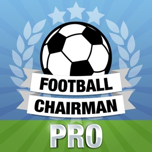 Football Chairman Pro overview, reviews and download