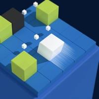 Slide Cube!