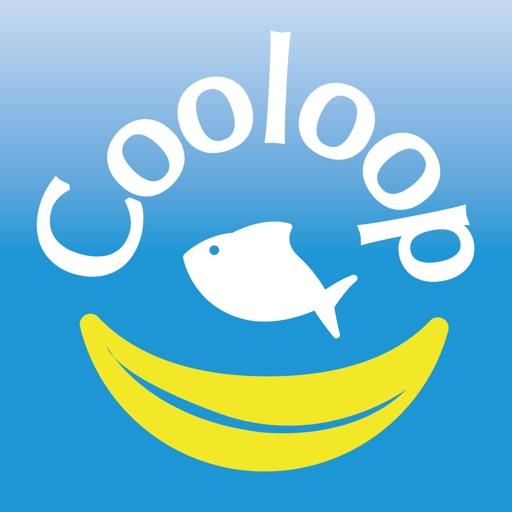 Cooloop