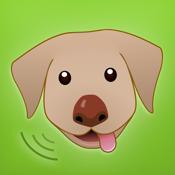 Dog Monitor icon