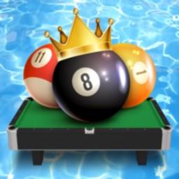 8 Ball Pool Billiards Bumper