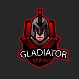 Gladiator Squad