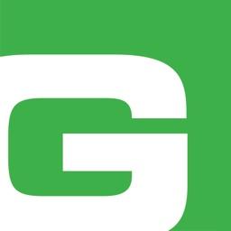 GEICO Federal Credit Union