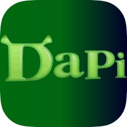DapiAir
