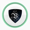 Le VPN - Proxy VPN for iPhone iphone and android app