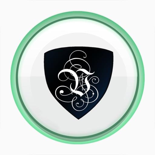 Le VPN - Proxy VPN for iPhone