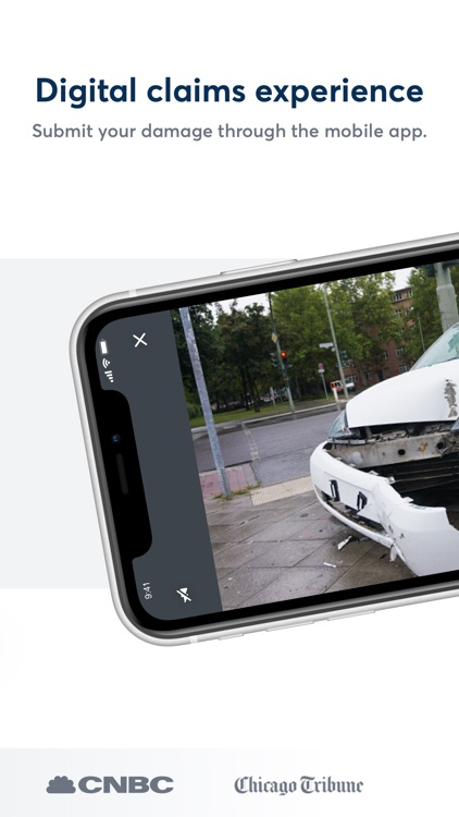 Clearcover Car Insurance screenshot-3