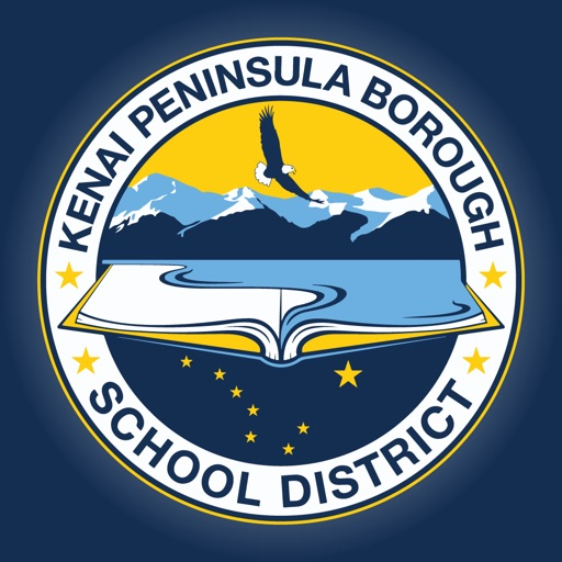 Kenai Peninsula Borough SD