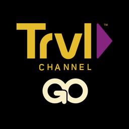 Ícone do app Travel Channel