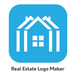 RealEstate Logo Maker