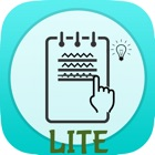 My Day To-Do Lite - Task list icon