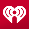 iHeart: Radio, Music, Podcasts - iHeartMedia Management Services, Inc.