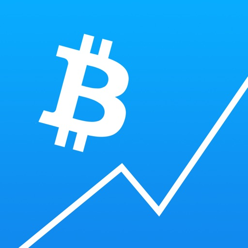 Coin Price - Price & News