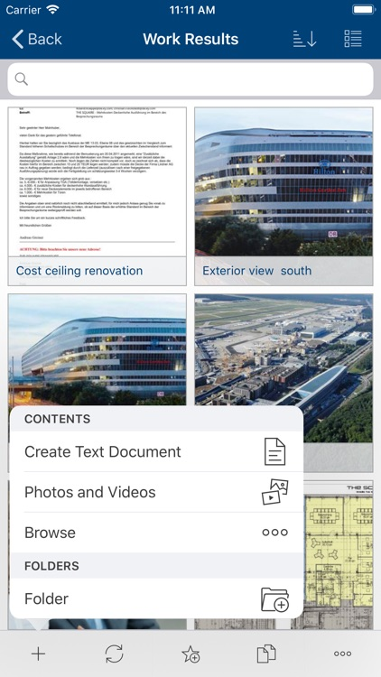 eGov-Suite screenshot-1