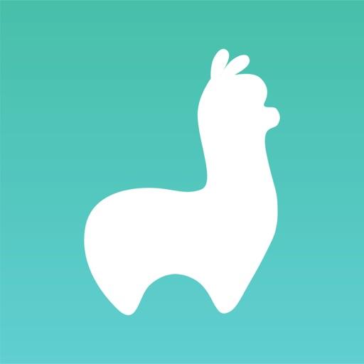 Wandure: Real-life dating app