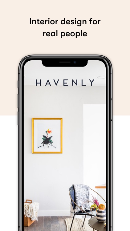 Havenly