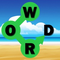 Codes for Word Connections Hack