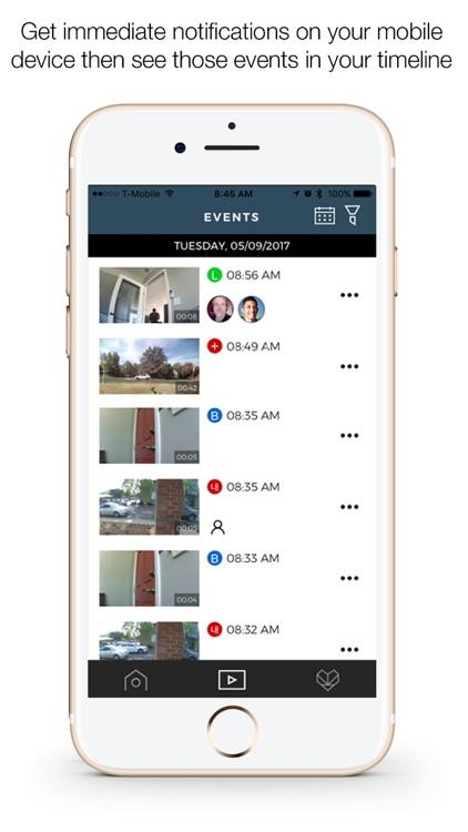 TendSecure screenshot-4