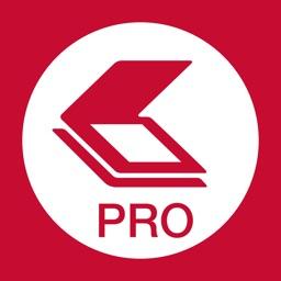 FineScanner PRO-PDF Scanner