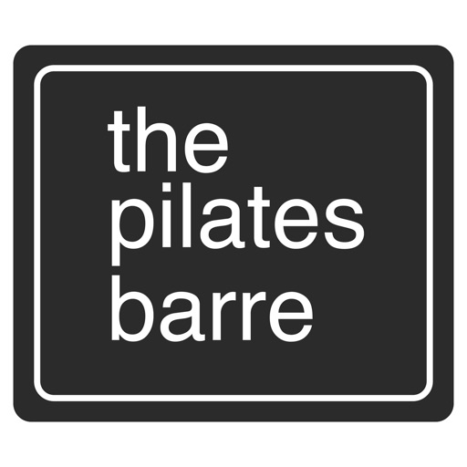 The Pilates Barre AZ