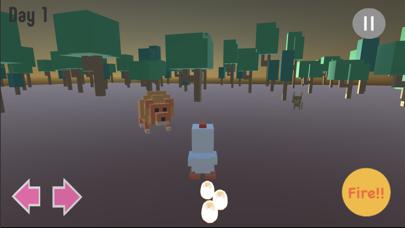 FightingMom screenshot 2