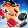 Rumble Hockey - iPhoneアプリ