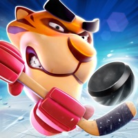 Rumble Hockey Hack Online Generator  img