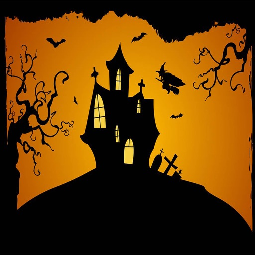 HalloweenCTG