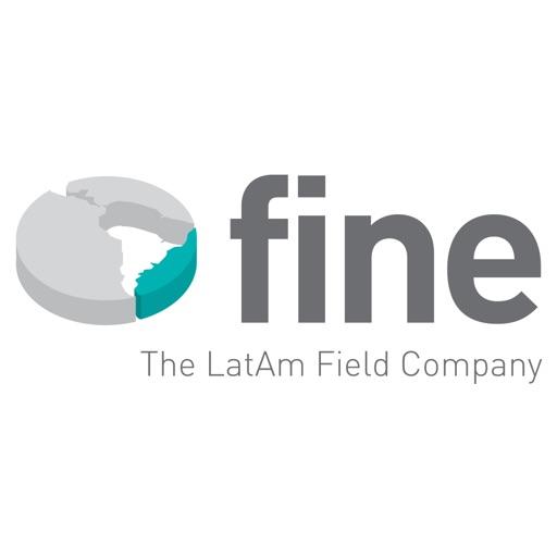 Fine Panel