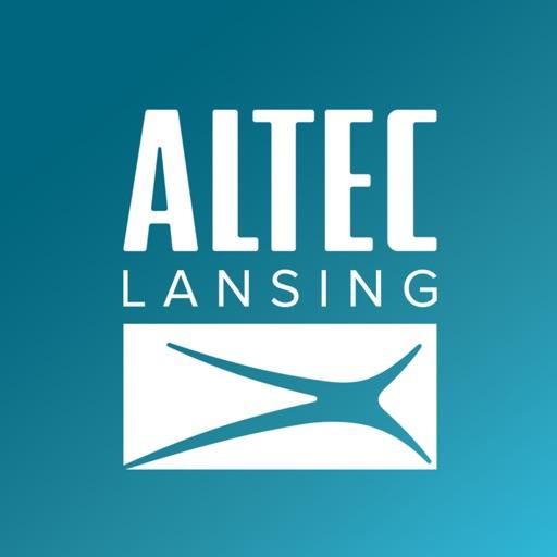 Altec Lansing Just Listen