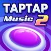 Tap Music 2