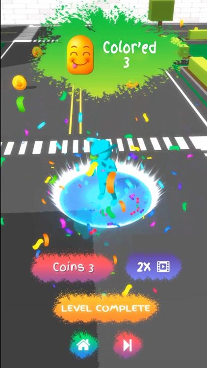 Color'em screenshot-8