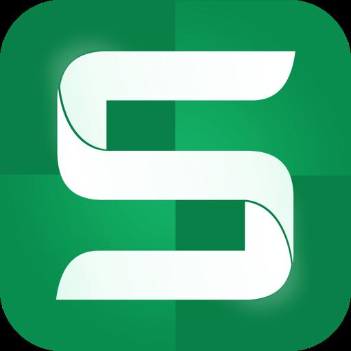 SKY VPN App Data & Review - Lifestyle - Apps Rankings!