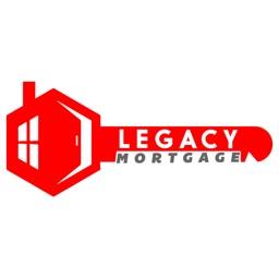 Legacy Mortgage