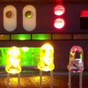 LED Resistor Calculator - iPhoneアプリ