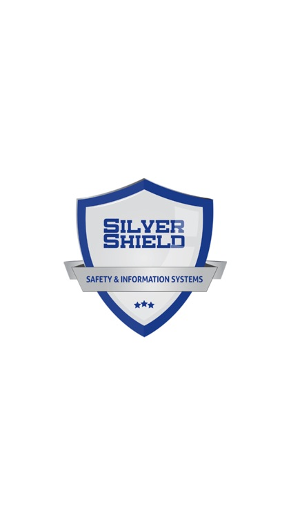 SilverShield