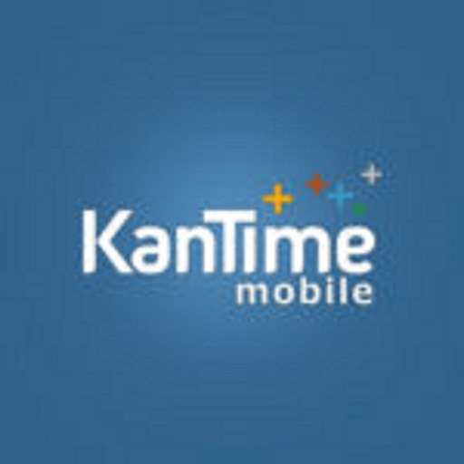KanTime Mobile