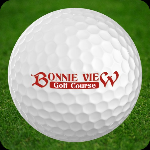 Bonnie View Golf Course