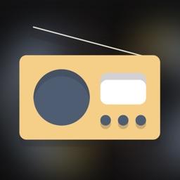 Easy Radio, Live AM FM Station