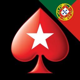 PokerStars: Jogos de Poker