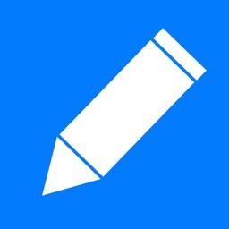 iNotes - my diary
