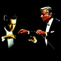 Maestro - The Great Conductors