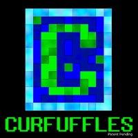 Codes for Curfuffles - Word Puzzle Game Hack