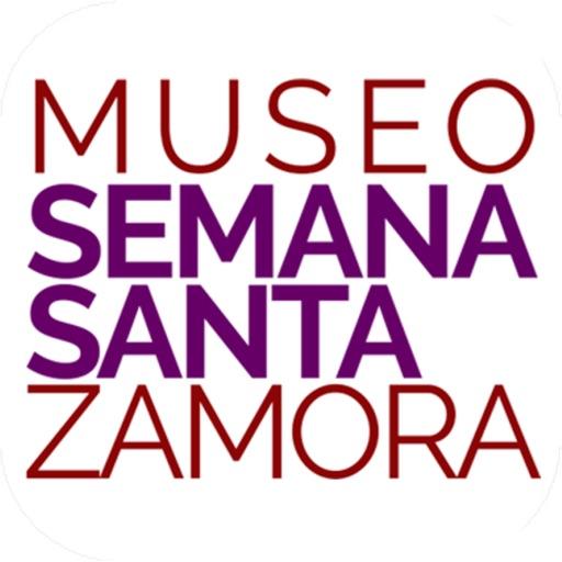 Semana Santa Zamora Actual MSZ