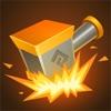 锤子大作战-超爽的解压游戏