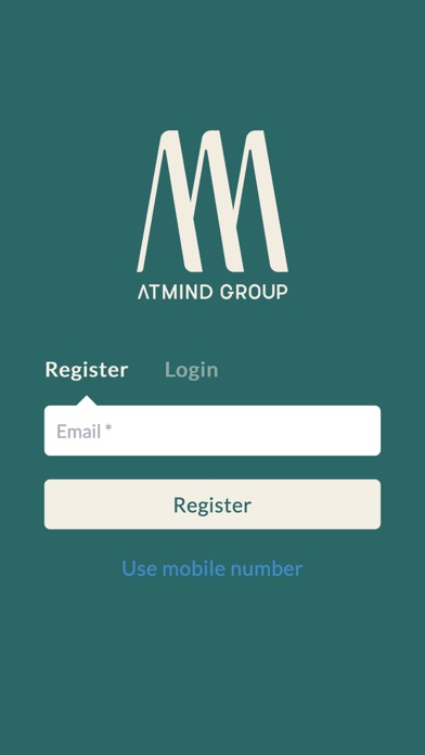 ATMIND GROUP