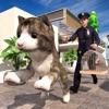 我的虚拟宠物:动物逃生