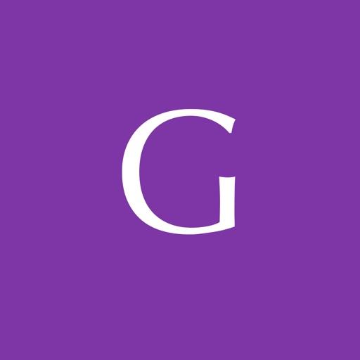 Gemporia Jewelry Auctions iOS App