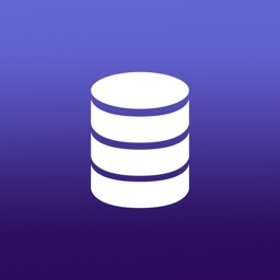 MsSQL,MySQL,Oracle & Postgre